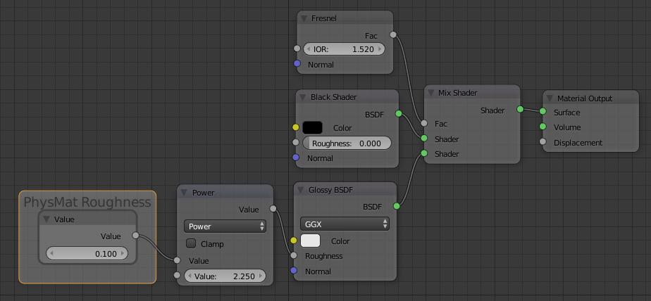 reflection_blender_final_graph